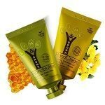 Lime&Brown Organic Hand Cream