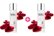Grinif Lotion+