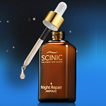 Scinic Night Repair
