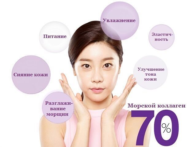 collagen_US_01+1
