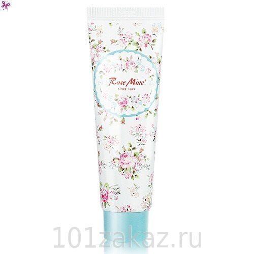 ���� ��� ��� � ������ ��, ����� � ���������� RoseMine Perfumed Hand Cream Passion Fruit, 60 ��