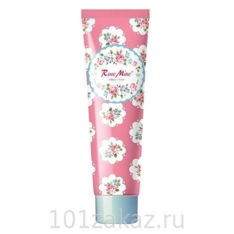 ���� ��� ��� � ������ ��, ����� � ���������� RoseMine Perfumed Hand Cream Hesperides, 60 ��