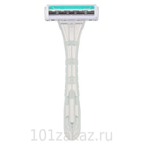 The SAEM Body Shaver бритва одноразовая, 1 шт