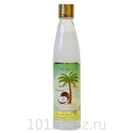 ISME Rasyan Natural Coconut Oil 100% кокосовое масло, 90 мл