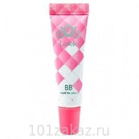Lioele Beyond The Solution BB Correct A Natural Skin Tone ББ крем для проблемной кожи, 5 мл
