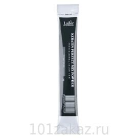 Lador Keratin Mix Powder маска для волос с коллагеном и кератином, 3 г