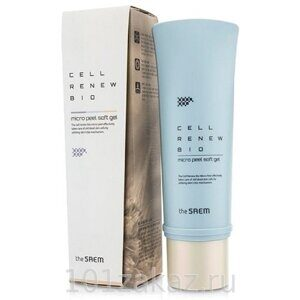 the_saem_cell_renew_bio_micro_peel_soft_gel_160ml.jpg