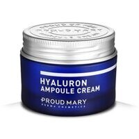 proud_mary_hyaluron_ampoule_cream_50_ml.jpg