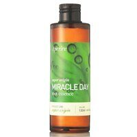 aperire_super_origin_miracle_day_root_essence_130ml.jpg