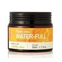 aperire_vitality_shine_water-full_vitamin_cream_50ml_0.jpg
