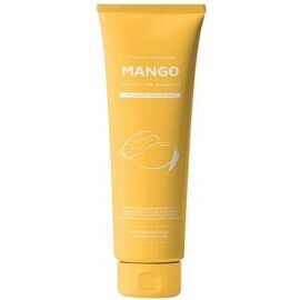 Шампунь для волос «Манго» Pedison Institut-beaute Mango Rich Protein Hair Shampoo 100ml