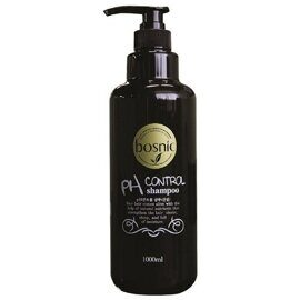 Шампунь для волос Bosnic pH-контроль / Bosnic pH Control Shampoo 1000ml