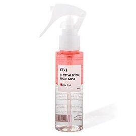 Мист для волос – Esthetic House CP-1 Revitalizing Hair Mist Petite Pink 80ml