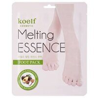 maska-nosochki_dlya_nog_koelf_melting_essence_foot_pack_0.jpg
