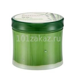 Гель универсальный The Face Shop с бамбуком / The Face Shop Damyang Bamboo 99% Fresh Soothing Gel 300ml