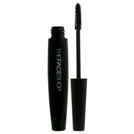 Тушь для ресниц объёмная — The Face Shop Freshian Volumizing Mascara 02 Volume 7g