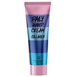 Крем для рук с коллагеном J:ON Daily Hand Cream Collagen 100ml