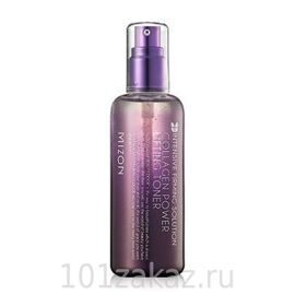 Лифтинг-тонер с морским коллагеном Mizon Collagen Power Lifting Toner 120ml