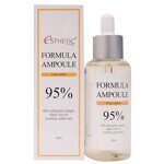 Сыворотка для лица с коллагеном — Esthetic House Formula Ampoule Collagen 80ml